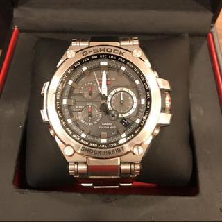 G-SHOCK - CASIO G-SHOCK 腕時計 MT-G S1000D-1AJF