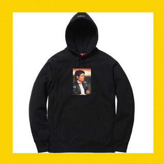 Supreme - 本物 supreme マイケルジャクソン パーカー tシャツ ノースフェイス新作