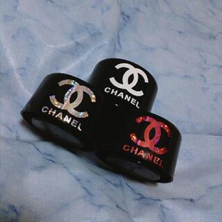 CHANEL♥芳香剤
