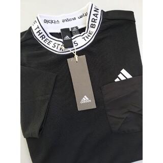 アディダス(adidas)の130 半袖 140シャツ 150 アディダス(その他)