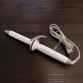 Lumiere Blanc - 【正規品】ヘアビューロン 26.5mm