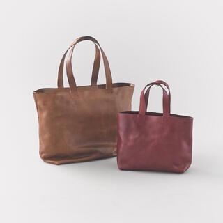 YAECA - Laundry bag M Black 美品おすすめ定価¥92,400