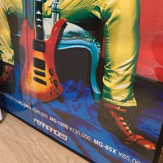 アンダーグラウンド(UNDERGROUND)のUNDERGROUND SHOES レザーブーツ hide イングランド製(ブーツ)