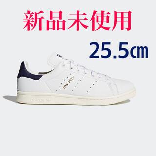 adidas - アディダス adidas スタンスミス / Stan Smith オリジナルス