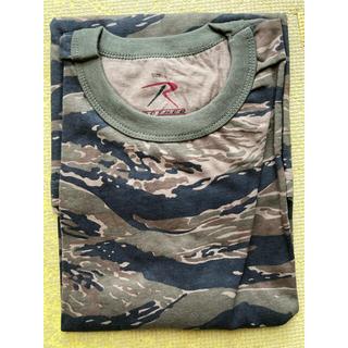 ロスコ(ROTHCO)のメンズTシャツ(シャツ)
