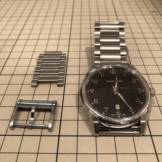 Hamilton - ハミルトン  ジャズマスター 腕時計