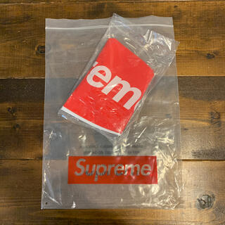 Supreme - supreme Logo Beach Ballシュプリームビーチボール