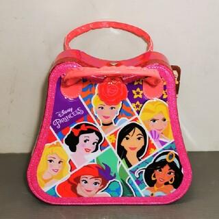 ディズニー(Disney)のDisney Princessコスメバッグ(その他)
