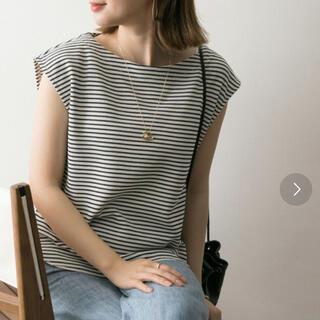 URBAN RESEARCH - アーバンリサーチ 半袖カットソー Tシャツ