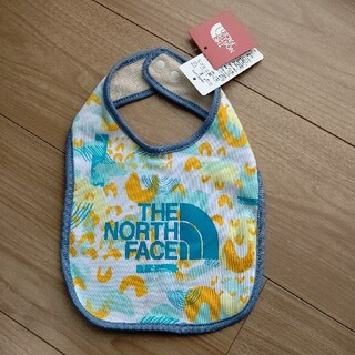 THE NORTH FACE - 【新品未使用】スタイ THE NORTH FACE