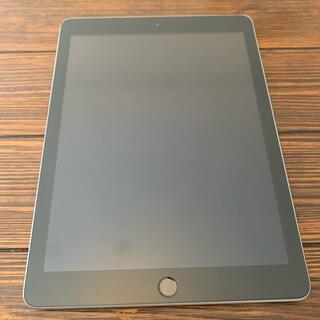 iPad - iPad6 WiFiモデル 32gb  Retinaディスプレイ 2018年