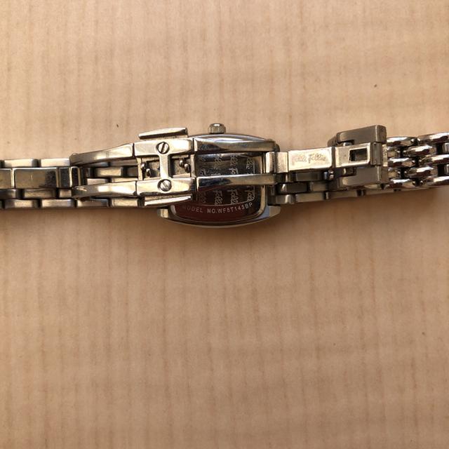 腕時計 レディースのファッション小物(腕時計)の商品写真