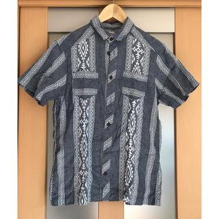 チチカカ(titicaca)のTITICACAシャツ(シャツ)