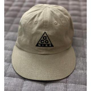NIKE - 90s NIKE ACG CAP