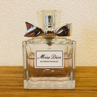 Dior - ミスディオール ブルーミングブーケ 50ml