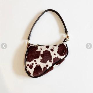 SeaRoomlynn - searoomlynn PIPING BAG