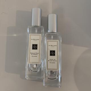 ジョーマローン(Jo Malone)のジョーマローンロンドン 空き瓶(香水(女性用))