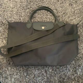 LONGCHAMP - Longchamp トートバッグ