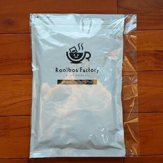 ルイボスファクトリーオーガニックルイボスティー スーペリアグレード(茶)