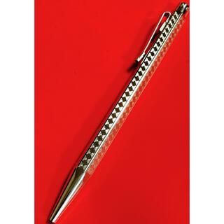 CARAN d'ACHE - カランダッシュ⭐️エクリドール マヤ ボールペン