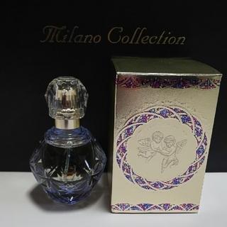 カネボウ(Kanebo)のミラノコレクション 2020             オードパルファム(香水(女性用))