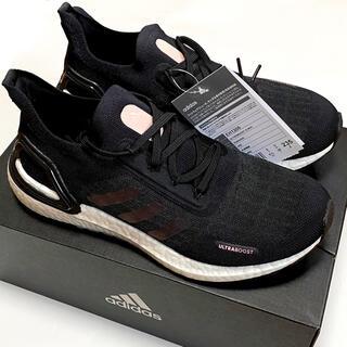 adidas - adidas ウルトラブースト