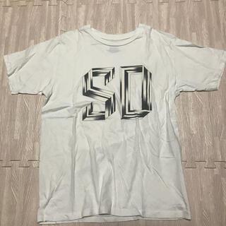 STANDARD CALIFORNIA - スタンダードカリフォルニア Tシャツ 良品