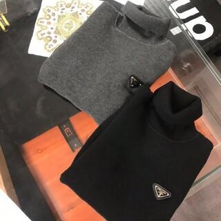 PRADA - PRADA   セーター #06