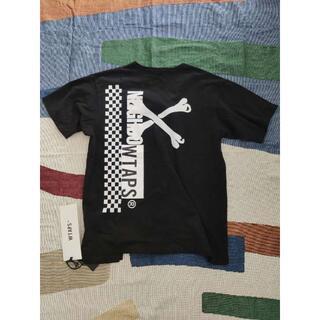 ダブルタップス(W)taps)のWTAPS×NEIGHBORHOOD RIPPER SS / TEE(Tシャツ/カットソー(半袖/袖なし))