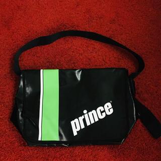 プリンス(Prince)の★未使用!Prince ボデイバッグ★(バッグ)