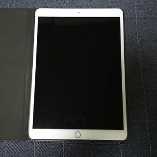 iPad - iPad Air3 (第3世代) 64GB Wi-Fiモデル
