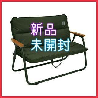 ドッペルギャンガー(DOPPELGANGER)の新品 dod グッドラックソファ(テーブル/チェア)