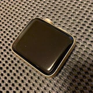 Apple Watch - Apple Watch series2 42mm GPS
