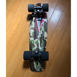 シュプリーム(Supreme)のpenny 22インチ(スケートボード)
