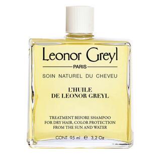Leonor Greyl ユイル レオノール グレユ 95ml(オイル/美容液)
