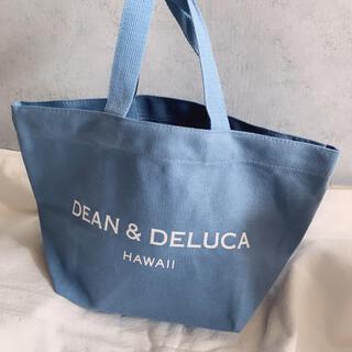 DEAN&DELUCA トートバッグ ハワイ限定