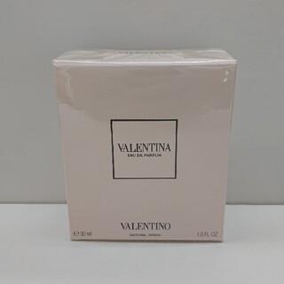 ヴァレンティノ(VALENTINO)のヴァレンティノ ヴァレンティナ 30ml(香水(女性用))