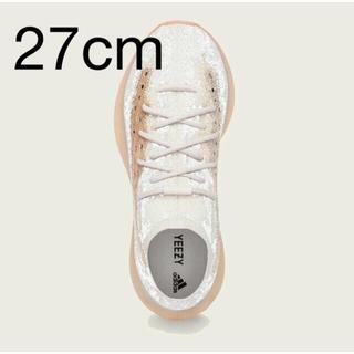 アディダス(adidas)のYEEZY BOOST 380 YECORAITE RF 27cm(スニーカー)