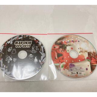 ゴールデンボンバー DVD  マルキン(ミュージック)