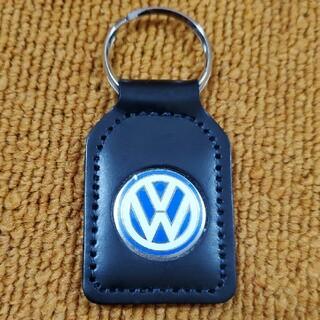 フォルクスワーゲン(Volkswagen)のフォルクスワーゲン キーリング キーホルダー(キーホルダー)