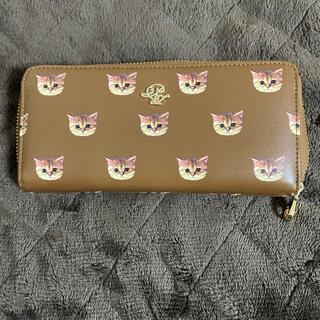 ポールアンドジョー(PAUL & JOE)のPaul & JOE 財布(財布)