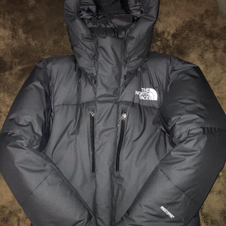THE NORTH FACE - THE NORTH FACE ザノースフェイス バルトロライトジャケット