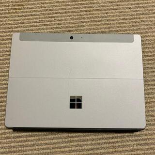 Microsoft - surface go 8gb 128gb