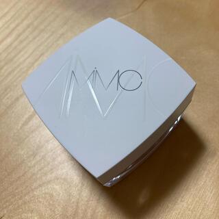エムアイエムシー(MiMC)のMiMCエッセンスハーブバームextra ビッグサイズ(フェイスオイル/バーム)