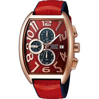 エンジェルクローバー(Angel Clover)の最安値 エンジェルクローバー  ソーラー 腕時計(腕時計(アナログ))