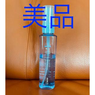 アヴァンセ(AVANCE)の【人気LDKランキング1位】アヴァンセ  しっとり 保湿ミスト AVANCE (化粧水/ローション)
