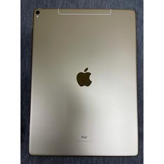 iPad - Apple iPad Pro 12.9インチ 256GB 第2世代 A1671