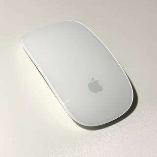 Apple - Apple A1296 Magic Mouse マジックマウス 電池付き