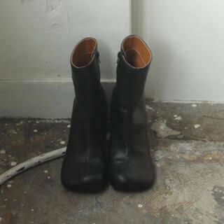 TODAYFUL - todayful ブーツ