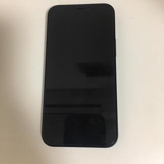 Apple - iPhone 12 Mini 128GB